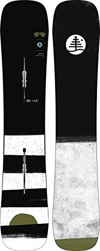 t Snowboard Sz 162cm ()