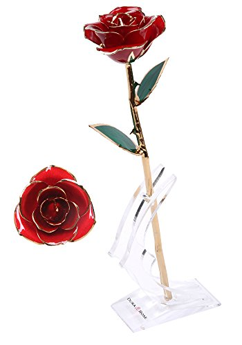 duraroser-authentic-rose-with-long-stem-dipped-in-24k-gold-with-stand-and-love-card-best-gift-for-lo