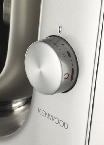 Kenwood-Robot-de-cocina