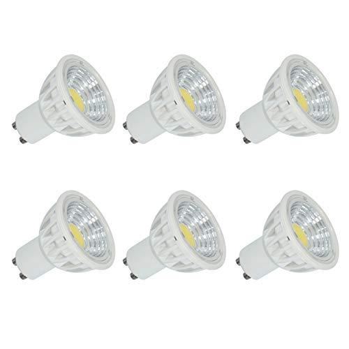 Led Lights 240V Gu10 in US - 6
