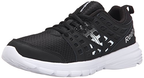 Reebok Women's Speed Rise Running Shoe