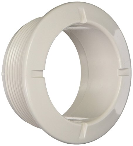 Waterway Plastics 806105042804 Face Only Poly Jet