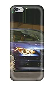 Travers-Diy Defender case cover For CvwO6wjufYC Iphone 6 Plus, Pattern