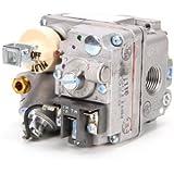 VULCAN HART 410841-22  Natural Gas Combination Valve