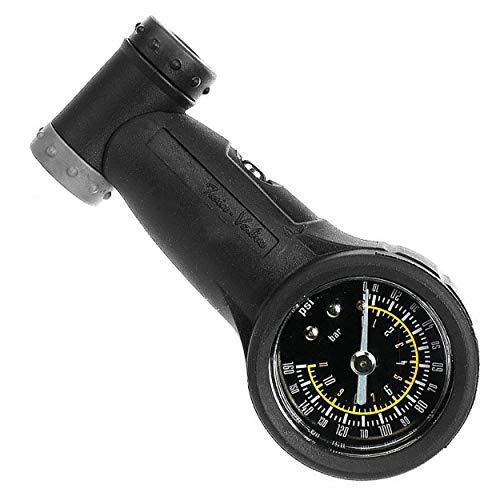 tire gauge presta - 4
