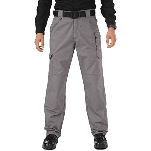 5.11 Tactical Men's Workwear