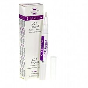 Cebelia L.c.e Soin Regard 1.6ml