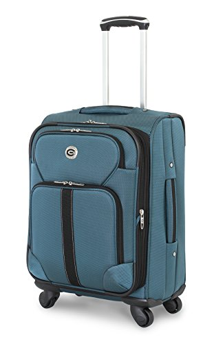 global-traveler-shannon-falls-collection-19-spinner-teal