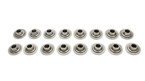 GM Parts 19171528 Valve Spring Retainer for LT1/LT4 Engine - 16 Piece GM Performance