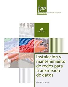 Transmision de datos libro pdf