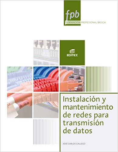 Instalaciones Instalación de voz y datos