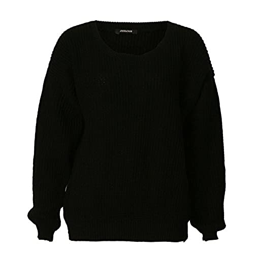 Oversized Sweaters: Amazon.com