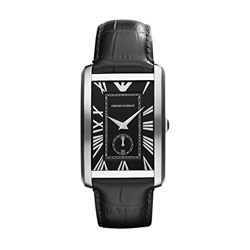emporio-armani-ar1604-gents-stainless-steel-watch-with-black-leather-strap