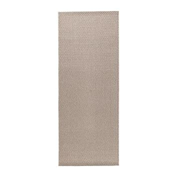 Ikea Morum - Tappeto, tessuto, beige - 80 x 200 cm: Amazon.it ...