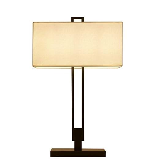 Uexfy Bonita lámpara de Mesa Lámpara de Mesa - Dormitorio de casa ...