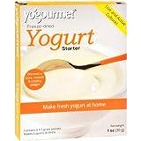 Yogourmet Freeze Dried Yogurt Starter – 1 oz For Sale