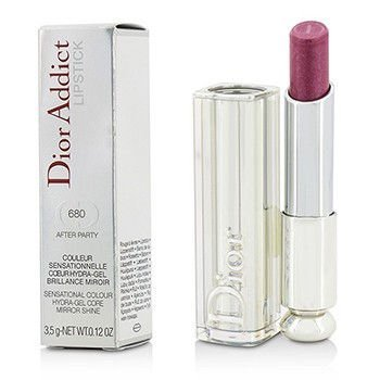 christian-dior-dior-addict-hydra-gel-core-mirror-shine-lipstick-680-after-party-35g-012oz-by-christi
