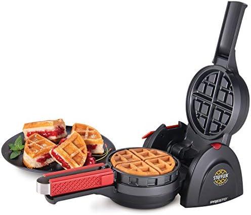 presto-03512-stuffler-stuffed-waffle