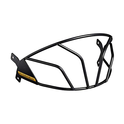 Highest Rated Baseball & Softball Face Guards