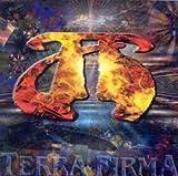 Terra Firma by Terra Firma (1999-01-25)