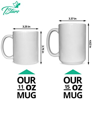 i 39 m lazy and i know it funny coffee mug sloth mode ceramic tea cup cool gift for coffee. Black Bedroom Furniture Sets. Home Design Ideas