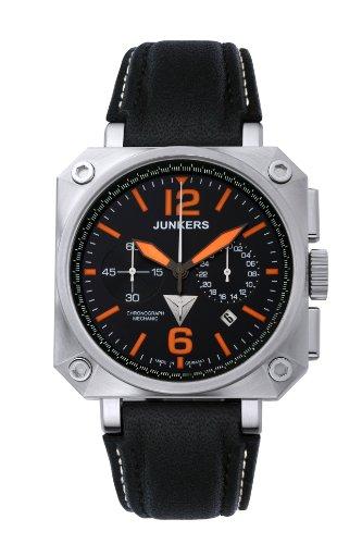 Junkers Horizon 6700-5