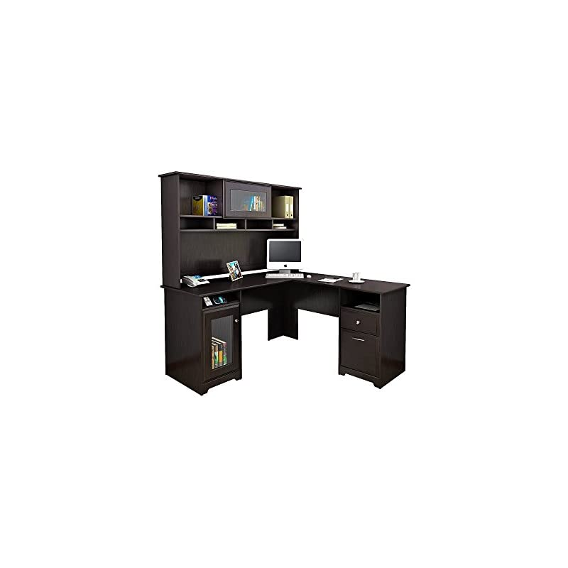 bush-furniture-cabot-l-shaped-desk