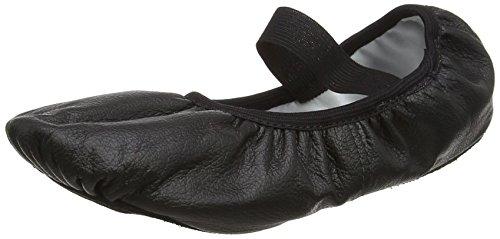 Sd70 So Danse Classique Noir Danca Femme de Chaussures 44q7Uw