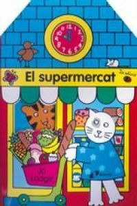 Download El Supermercat (Bruixola) (Catalan Edition) ebook