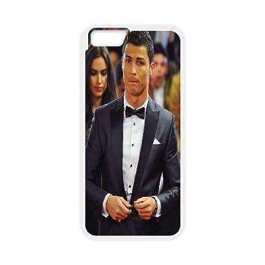 Cristiano Ronaldo del Real Madrid en traje de hombre guapo ...