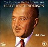 Tidal Wave by Fletcher Henderson (1994-09-27)
