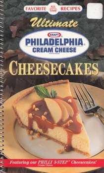 philly cheeses - 3