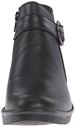 Fly London Womens Pary Boot Grafit