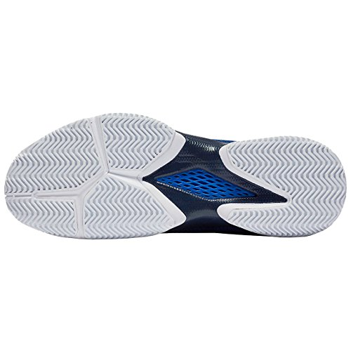 Scarpe Fitness Blau da NIKE Zoom Ultra Air Uomo twxqx7ZAf