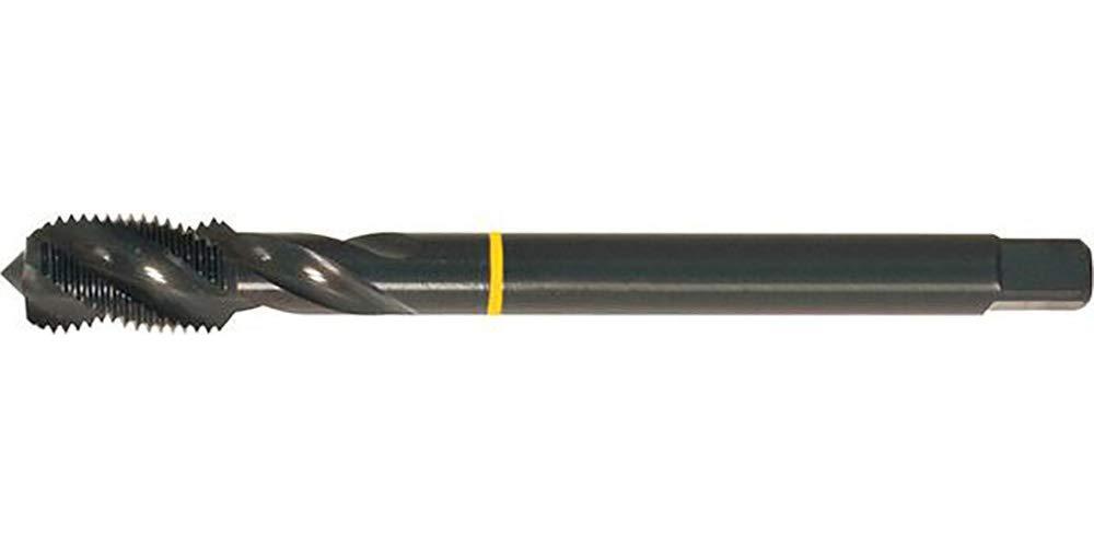 D374/C M30/X 1,50/FORMAT Format 7617550049/HSS m/ännlich maq