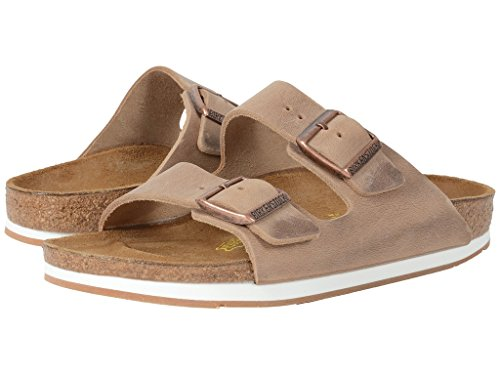 birkenstock-mens-arizona-sport-sandal-tobacco-oiled-leather-size-45-m-eu