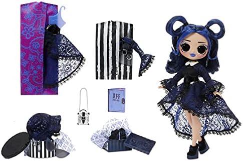 Bb girl doll _image1