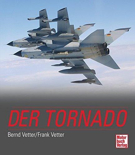 der-tornado