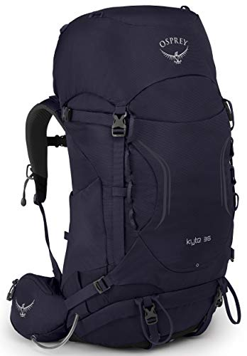 Osprey Kyte 36 Women's Hiking Backpack