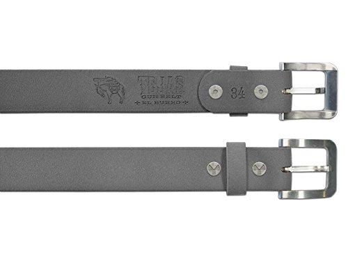 magpul-tejas-el-burro-gun-belt-15-polymer-charcoal-36