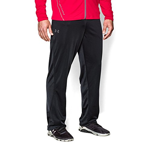 Under Armour Athletic Pants - 3