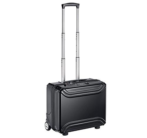 zero-halliburton-air-ii-17-inch-wheeled-business-case-black-one-size