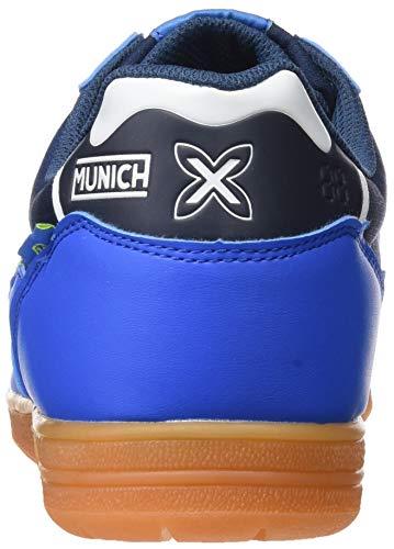 Unisex Munich Munich Adults Unisex Munich Munich Adults Adults Unisex Unisex Adults 0OqfwnU