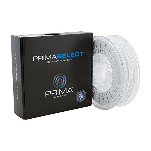 PrimaSelect™ PETG Filament – 1.75mm – 750 g –