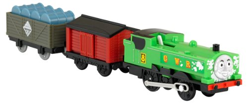 How to find the best trackmaster ducks close shave for 2020?