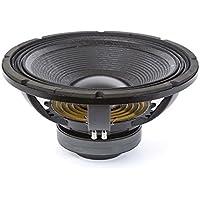 18 Sound 18LW2500 18 3200W Woofer 4 VC