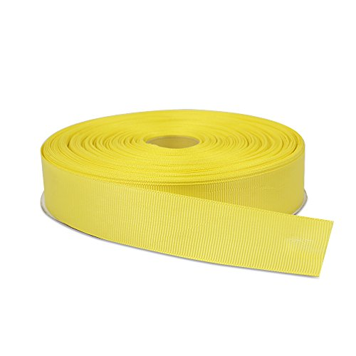 Grosgrain Ribbon (1