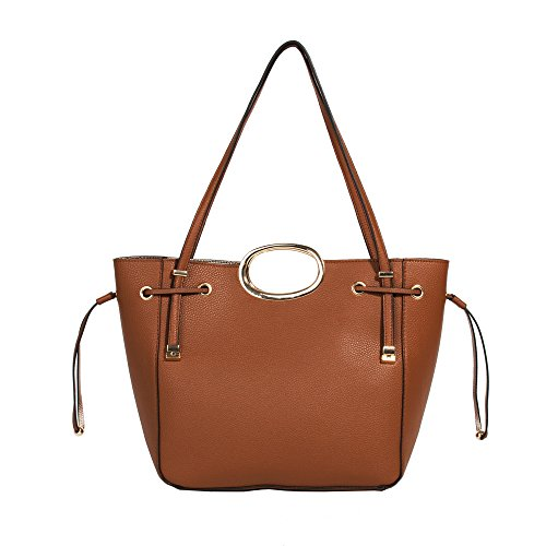 Women Women Valeria Handbag Parfois Handbag Camel Valeria Handbag Valeria Parfois Parfois Camel Women waAOPXqg