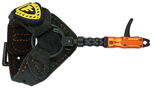 Tru Fire Spark Buckle Fold Back-Youth (Quick Release Bow)