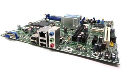 Amazon in: Buy Genuine HP Pavilion Slimline S5610T 608883-002 H-IG41